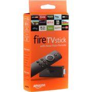 Amazon fire TV Qualität