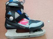Schlittschuhe K2 für Kinder