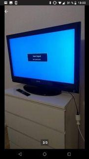 Grundig Fernseher TV