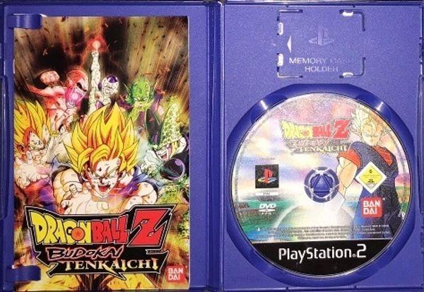 22 PlayStation2 Spiele