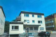 Schöne 3-Zimmer-Wohnung in Maintal Dörnigheim