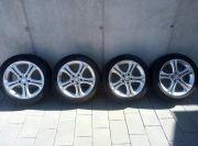 Sommerreifen Mercedes A/