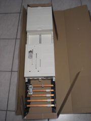 Hager ZH33F5 NEU