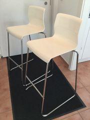 Barhocker Ikea barhocker ikea haushalt möbel gebraucht und neu kaufen quoka de