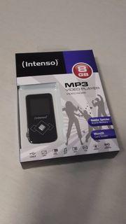 INTENSO MP3 Player