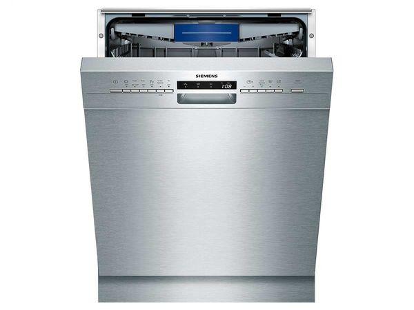 Mini Kühlschrank Gebraucht : Db kaufen db gebraucht dhd