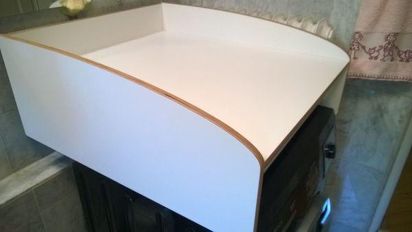 holz waschmaschine kaufen holz waschmaschine gebraucht. Black Bedroom Furniture Sets. Home Design Ideas