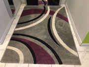 Achtung Schnäppchen: Teppich