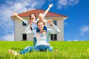 Baufinanzierung Darlehen Immobilie