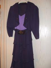 Damenkleid, Gr.44,
