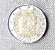 Münzen In Seelze Günstig Kaufen Quokade