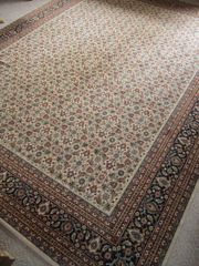 Teppich, Webteppich, 300x400cm,