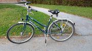 City-Bike 26