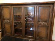 Wohnzimmerschranke Anbauwande In Konigstein Gebraucht Und Neu