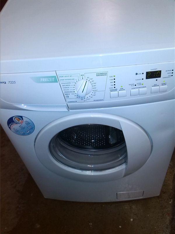 Waschmaschine Duisburg / gebraucht kaufen in Duisburg - dhd24.com