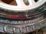 Dunlop Winterreifen 195 65 R15