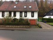 Mehrfamilienhaus in Wieda