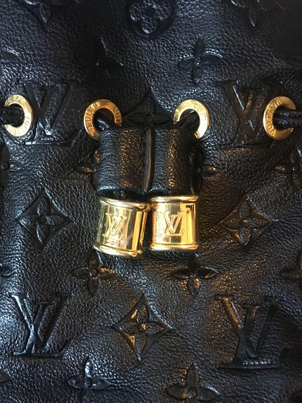 Louis Vuitton LV Tasche Handtasche