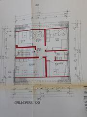 3-4 ZKB 2 OG-Dachgeschoss Kellerraum