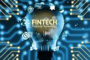 Unternehmensfinanzierungen Projekt-Finanzierungen Firmen-Beteiligungen sowie Darlehen