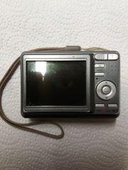 Digitalkamera Jenoptik