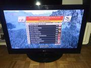 LG Full HD 42 Zoll