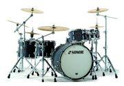 Drummer sucht Mitmusiker