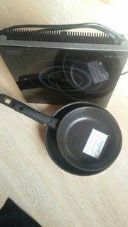 Caso Chef 2000