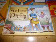 div Gesellschaftsspiele Ravensburger Puzzle u