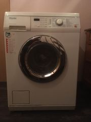 Miele softtronic w433 -