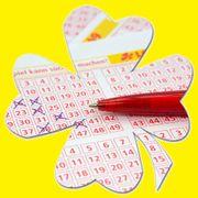 Lotto Schreibwaren STARNBERG