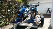 Stema Wom Motorrad-/