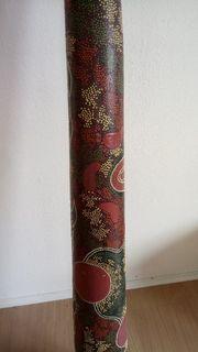 Didgeridoo Australien Aborigines