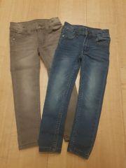 Hosen Mädchen Jeans