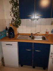 Küchenzeilen, Anbauküchen in Hannover - gebraucht und neu kaufen ...