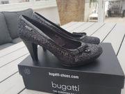 Bugatti Damenschuh