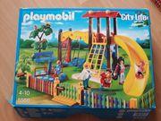 Playmobil Spielplatz In Kernen Spielzeug Lego Playmobil Kaufen