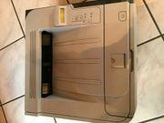 HP Laser Jet P2055d Kaserdrucket