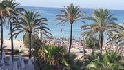 Immobilien Spanien Mallorca