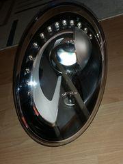VW Beetle Scheinwerfer Xenon LED