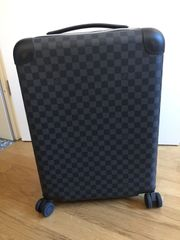 Louis Vuitton Koffer Horizon 55