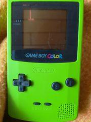 Biete Game Boy