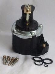 Junkers Hydraulikschalter - Originalersatzteil