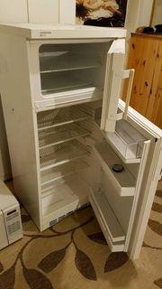 Kühlschrank für Selbstabholer