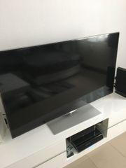 Samsung UE55F6770 55