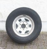4x4 Alpin Michelin