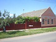 Baugrundstück in Rumänien