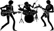 Band sucht Cajon Schlagzeug
