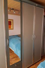 Haushalt Möbel In Basel Zustellkreis Gebraucht Und Neu Kaufen