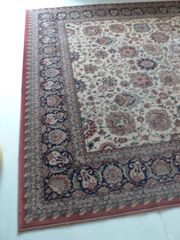 Teppich Jaipur